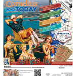 Cornelius Today - June 2015 Online Back Issue